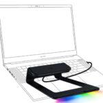razer-laptop-stand-chroma-v2-cihaztv