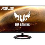 ASUS-TUF-Gaming-VG249Q1R