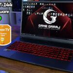 Game-Garaj-Tracer-XL-7T-144-incelemesi-cihaztv-yorumu