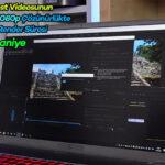 Game-Garaj-Tracer-XL-7T-144-incelemesi-render