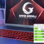 Game-Garaj-Tracer-XL-7T-144-incelemesi-ssd