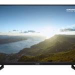 Grundig-50-GEU-7830-B-Smart-TV-1
