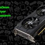 RTX-3060-incelemesi-Palit-GeForce-RTX-3060-Dual-OC-ile-14-Oyunda-FPS