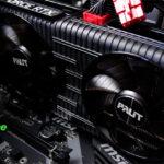 RTX-3060-incelemesi-Palit-GeForce-RTX-3060-Dual-OC-ile-14-Oyunda-FPS-Test-1