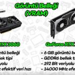 RTX-3060-incelemesi-Palit-GeForce-RTX-3060-Dual-OC-ile-14-Oyunda-FPS-Test-4