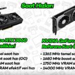 RTX-3060-incelemesi-Palit-GeForce-RTX-3060-Dual-OC-ile-14-Oyunda-FPS-Test-5