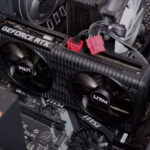RTX-3060-incelemesi-Palit-GeForce-RTX-3060-Dual-OC-ile-14-Oyunda-FPS-Test-6