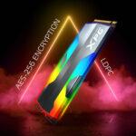XPG-SPECTRIX-S20G-m2-ssd