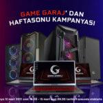 game-garaj-hafta-sonu-kampanyasi