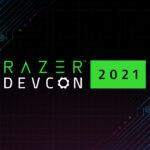 razer-devcon-2021-og-image