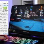 Acer-Predator-Triton-500-inceleme-ekran-karti