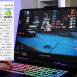 Acer-Predator-Triton-500-inceleme-islemci