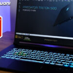 Acer-Predator-Triton-500-sonuc