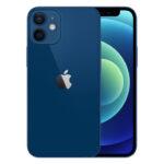 apple-iphone-12-mini-128-gb