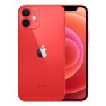 apple-iphone-12-mini-64-gb