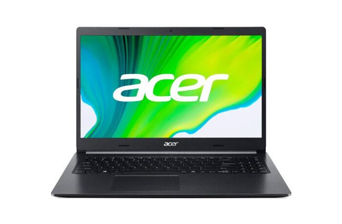 Acer Aspire 5 A515-44-R0PX