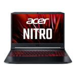Acer-Nitro-AN515-56-NH-QAMEY-001-ctv