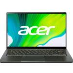 Acer-Swift-5-SF514-55T