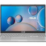 Asus-D515DA-BR069