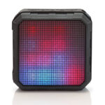 Ednet-33048-Spectro-ii-Led-Bluetooth-Hoparlor