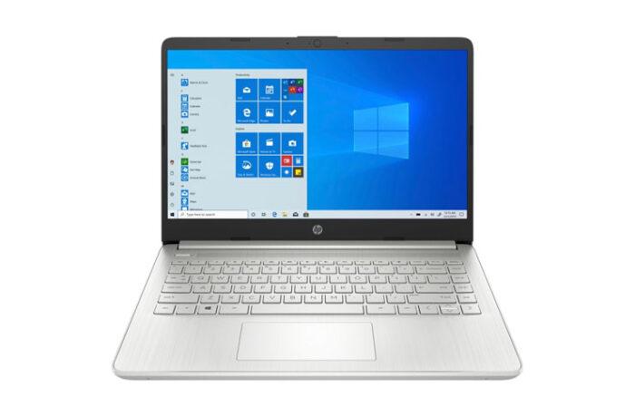 HP 14S-FQ0034NT 324L7EA