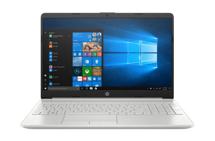 HP 15-dw3008nt (2N2Q4EA)