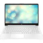 HP-15s-eq1041nt-2D8G0EA-Notebook