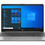 HP-250-G8-2W8X8EA-Notebook