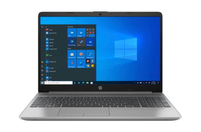 HP 250 G8 (2W8X8EA) Notebook