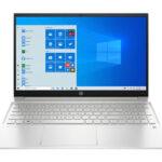 HP-Pavilion-15-eh0018nt-2N2S2EA-Notebook
