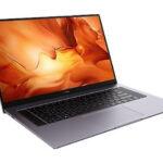 Huawei-MateBook-D16-R5-8GB-512GB-Notebook