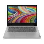 Lenovo-IdeaPad-3-81W00057TX