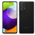 Samsung-Galaxy-A52-SM-A525F-ozellikleri-fiyati