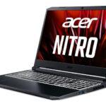 acer-nitro-5-2021-intel-11-1