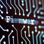 firmware-guncelleme