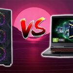 masaustu-rtx-3060-vs-laptop-rtx-3060-maxq