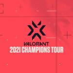 valorant-2021-champions-world-tour