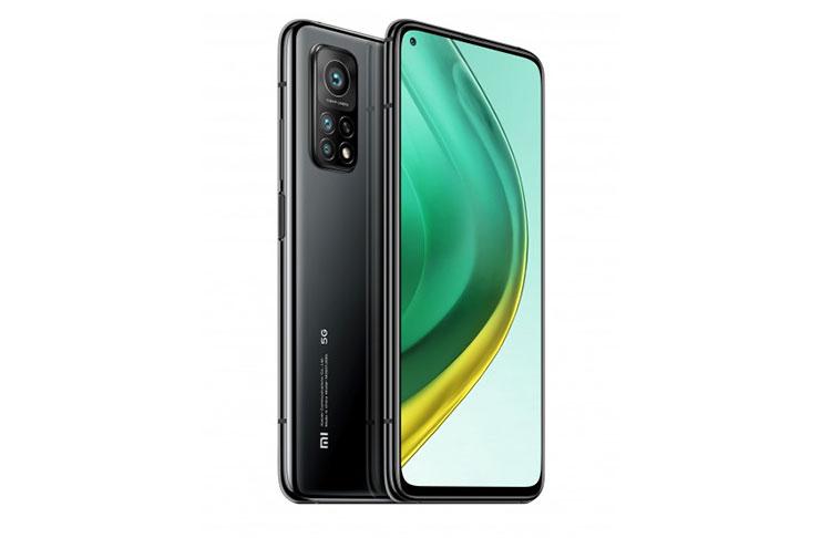 5000 TL üzeri en iyi akıllı telefon modelleri (Nisan 2019)