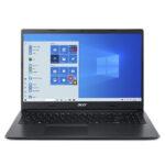 Acer-Aspire-5-A515-44-R4E8-NX.HW7EY.001