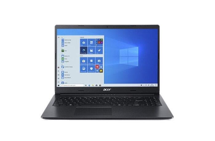 Acer Aspire 5 A515-44-R4E8 (NX.HW7EY.001)