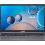Asus-X515MA-BR091T