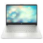 HP-14s-fq0038nt-2L1G0EA