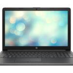 HP-15-db1106nt-24D41EA