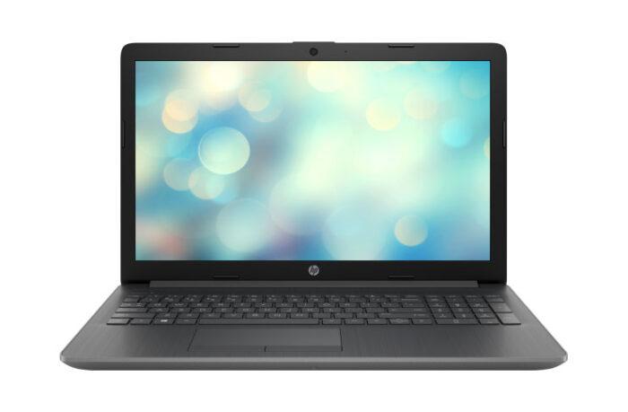 HP 15-db1106nt (24D41EA) Notebook