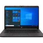 HP-245-G8-27J57EA