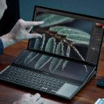 ZenBook-Pro-Duo-15-OLED