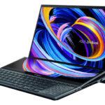 ZenBook_UX582_4