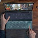 Zenbook-Pro-Duo-OLED-UX582