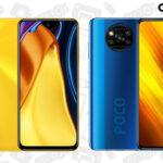 2500-3000-tl-arasi-en-iyi-cep-telefonu-modelleri-cihaztv-temmuz-2021