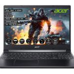 Acer-Aspire-7-A715-75G-522G-NH.Q99EY.001